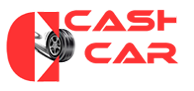 Sell Your Used Cars & Get Up To $15000 in Brisbane