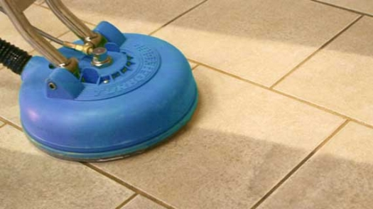 Commercial Tile Cleaning Sydney