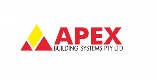 Apex Building Systems PTY Ltd.