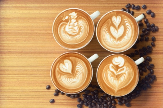 Are You Looking for a Fruitful Barista Traineeship