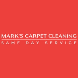 Mark's Carpet Cleaning Hobart