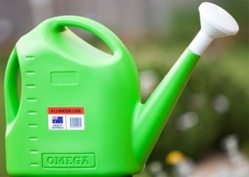 Keep Your Garden Fresh with High-quality Water Can