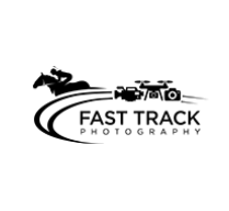 Fast Track Photography