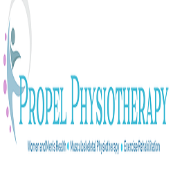 Propel Physiotherapy