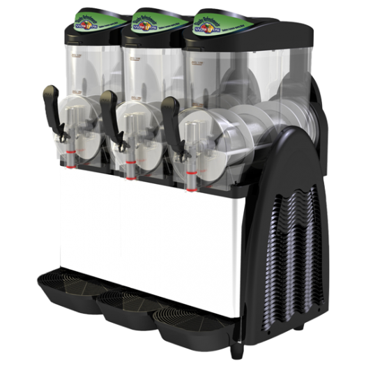Are You Looking For A Slushie Machine For Party