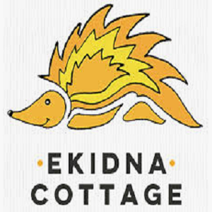 Ekidna Cottage