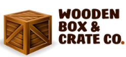Wooden Box and Crate Co.
