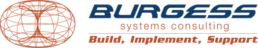 Burgess Systems Consulting Pty Ltd