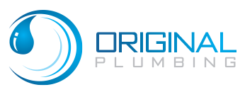 Plumber Hot Water | Plumber Blocked Drains | Local