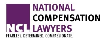 National Compensation Lawyers