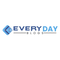 Every Day Blogs- Australian Business Directory