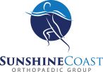 Sunshine Coast Orthopaedic Group