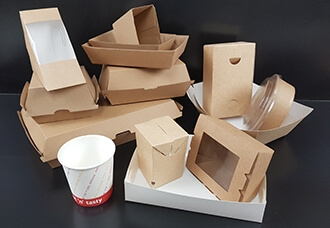 Best Eco Friendly Packaging Supplies in Australia