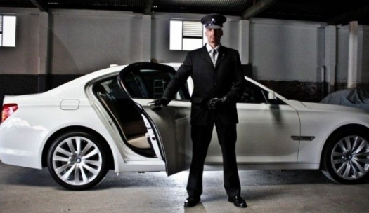 What is the best option for limo melbourne airport