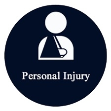 Mark Maunder Personal Injury Attorney