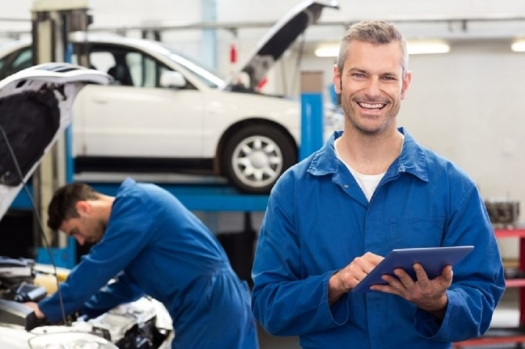 Affordable Car Mechanic in Sunshine North