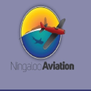 Ningaloo Aviation