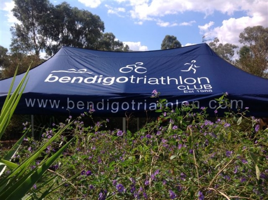 Get Outdoor Commercial Marquees for Sale