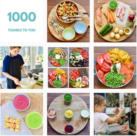 Do You Need a Nutrition Specialist for Your Kid in