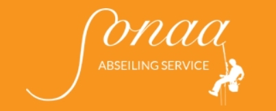 Sonaa Abseiling Service