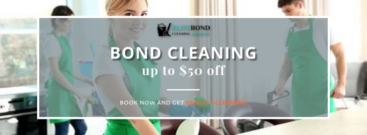 House Cleaning Starts From $40*
