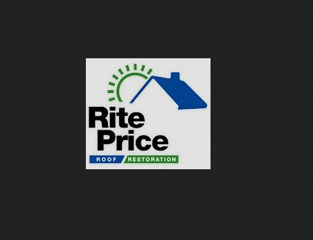 Rite Price Roofing