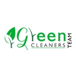 Carpet Dry Cleaning Hobart