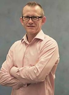 Psychologist Toowoomba - Dr Clive Williams