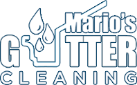 Gutter Guards Sydney - Mario's Gutter Cleaning