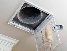 Best Duct Cleaning Melbourne