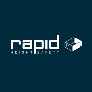 Rapid Height Safety