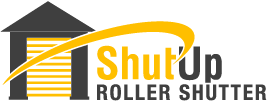 Affordable Window Roller Shutters in Perth