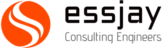 Essjay Consulting Engineers