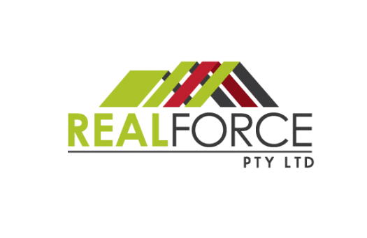 Realforce Property