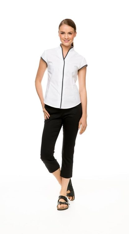 Buy Modern Spa and Salon Uniforms Australia