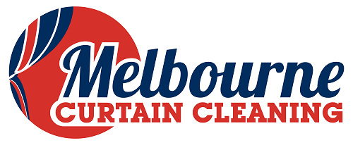 Melbourne Curtain Cleaning