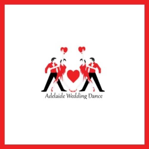 Learn best steps of wedding dance Adelaide