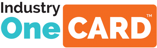 Industry OneCARD