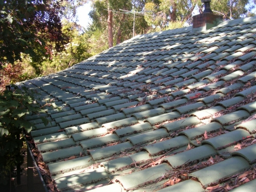 Local Roof Repair Services Adelaide