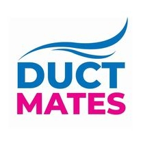 DuctMates - Duct Cleaning Melbourne