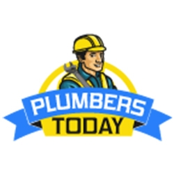 Hot Water System Repairs Sydney