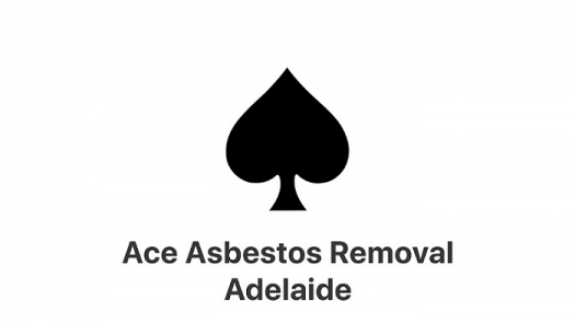 Ace Asbestos Removal Adelaide
