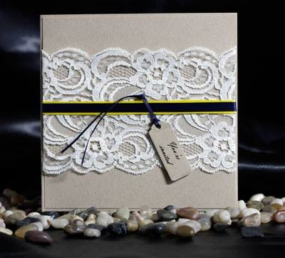 invitations makers in Melbourne