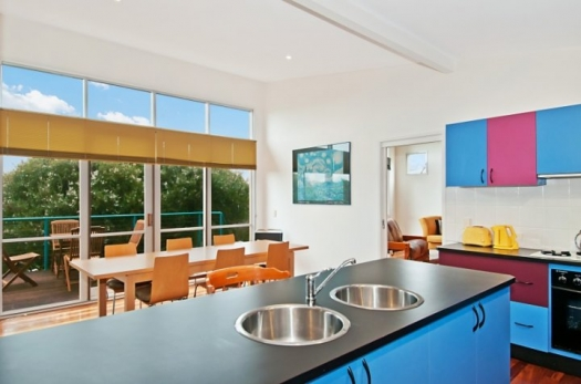 Rent Portsea Holiday Rentals