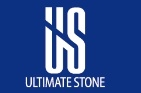 Natural Stone Suppliers Vic