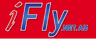 UK and Europe Early Birds Sale with iFly