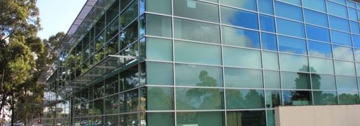 Window Cleaning Adelaide
