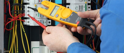 Electricians Services in Melbourne