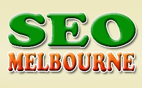 Looking for SEO Expert in Melbourne