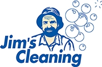 Jim's Cleaning Illawarra
